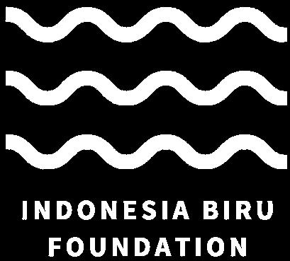 Indonesia Biru Foundation
